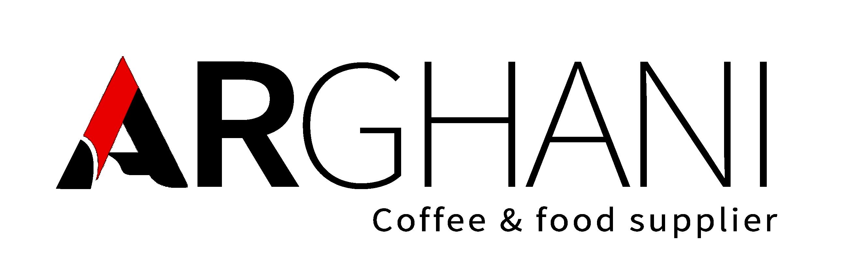 arghanistore